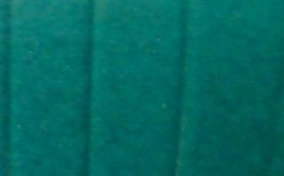 garniture de banquett av et arr diamante vert