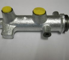 Maître cylindre AM sup 1963 , Diam 10, 1 sortie, 2cv