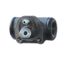 Cylindre de roue AV Lookeed, Diam 9