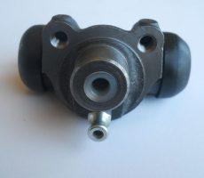 Cylindre de roue AV Lookeed, Diam 8