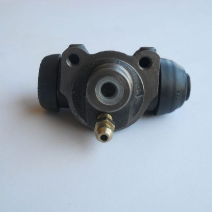 Cylindre de roue ARR Lookeed Diam 9 / 17,5