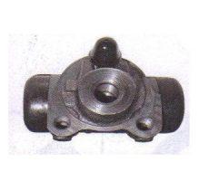 Cylindre de roue ARR Lookeed, Diam 8, de 01/1972 à 07/1977