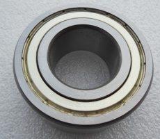 Roulement de roue AV-ARR pour Méhari, 2cv, Dyane