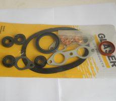 Pochette Joints Mot 2CV 425cc 49sup 60 12ch
