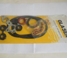 Pochette Joints Mot 2CV 425cc 60sup 63 12ch