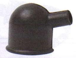 Chapeau de reniflard 425 cm³ 18cv