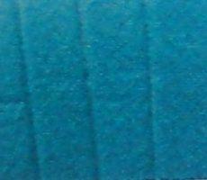 Jeu de 2 Banquettes Ami6 AV+AR Diamant Bleu