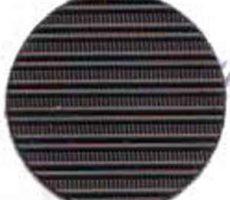 Capote 2cv à fermetures extérieures gris anthracite