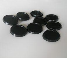 bouchon plateforme adaptable x9