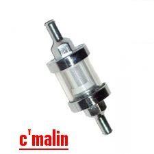 filtre a essence chrome 2cv