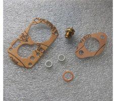 pochette reparation carburateur 26/28cbi