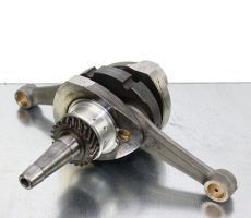 villebrequin 602cc 2cv6